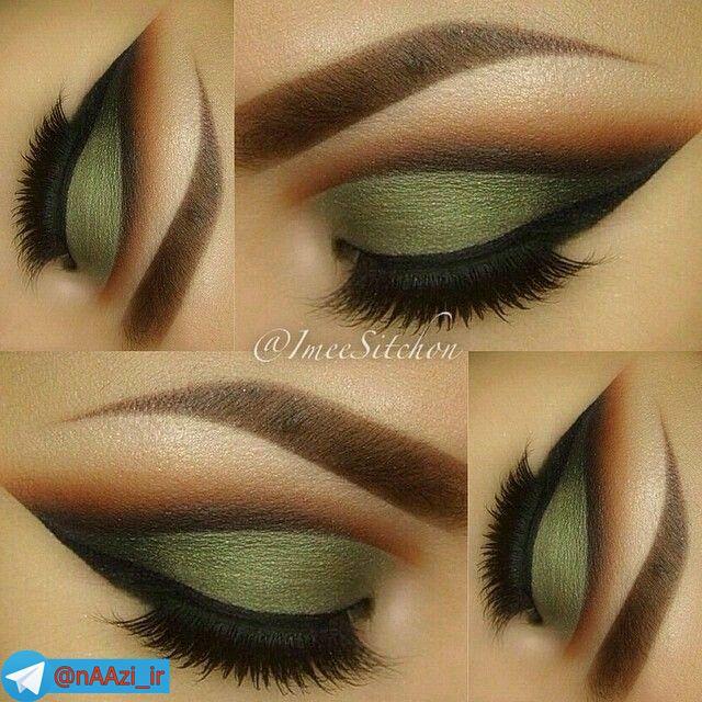 eye (16)