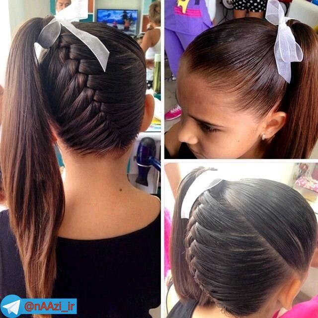 hair (1)