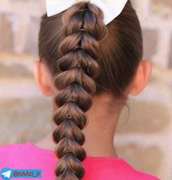 hair (11)