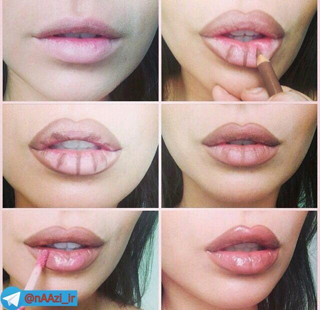 lip (10)