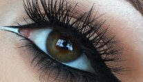 چشم ۱۴