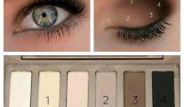 چشم ۳۰