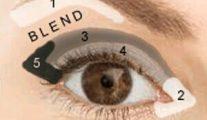 چشم ۳۱
