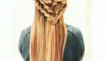 مو ۵۰